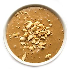 Peanut Sauce