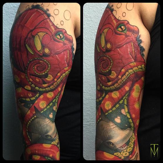 octopus&hammerhead.jpg