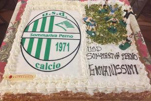torta sommariva calcio.jpg