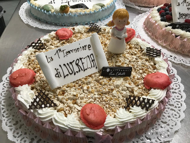 torta comunione.jpg
