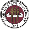 FSU seal color.png
