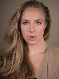 Anna Newbury