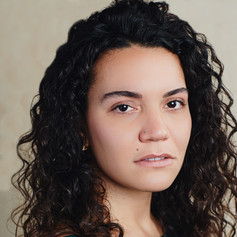 Sara Linares