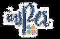 logo-insper-ConvertImage.png