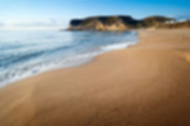 playa-la-carolina_13d0ce36.jpg