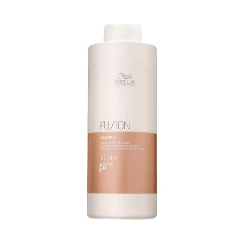 Shampoo Wella Fusion 1 litro
