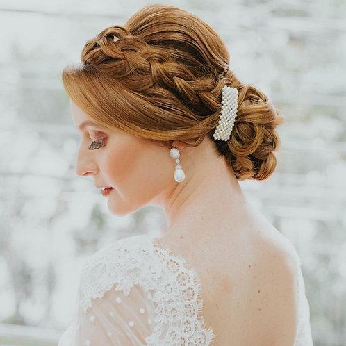 Dia da Noiva - Pacote Super Luxo