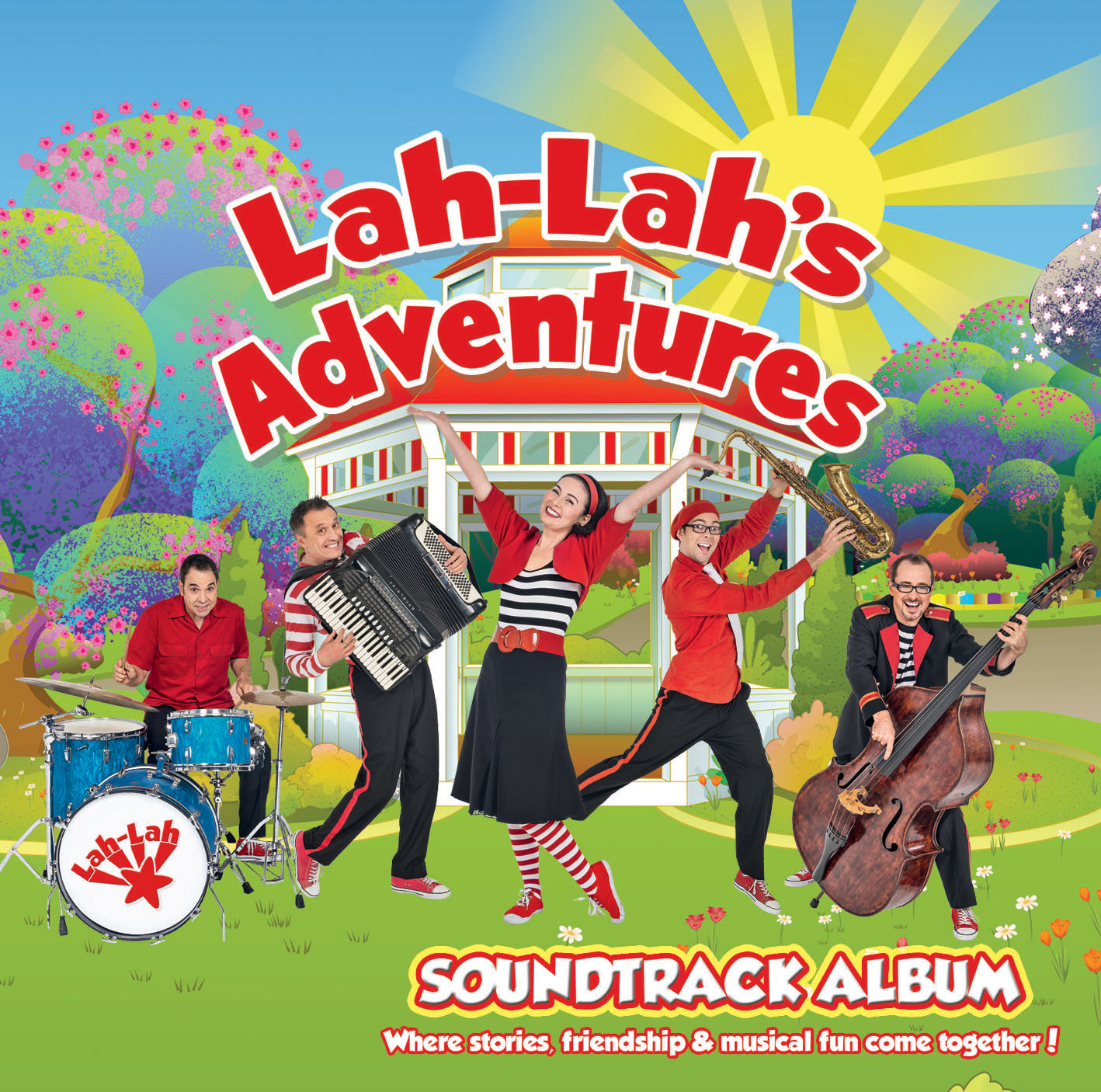 Lah-Lahs-Adventures-Soundtrack-Album-COV