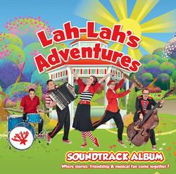 Lah-Lahs-Adventures-Soundtrack-Album-COV
