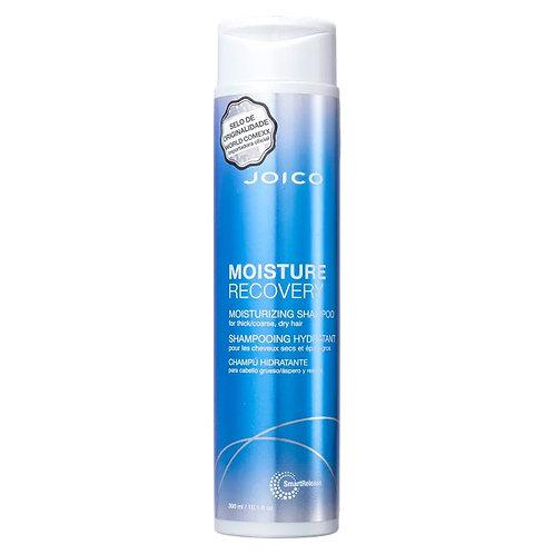 Shampoo Joico Moisture Recovery - 300ml