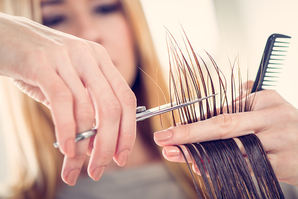 quando-cortar-cabelo-conheca-sinais