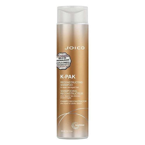 Shampoo Joico K-Pak - 300ml