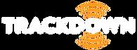 Trackdown Logo