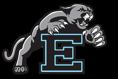 EMS_Mascot-a (2).png