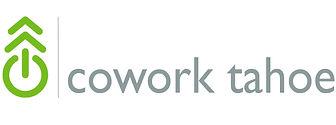 cowork tahoe logo.jpg