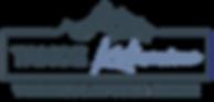 TK-Logo-TRANSPARENT-01.png