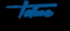 Logo-BLACKsticker1.png
