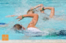 Swim Start.jpg
