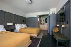 Coachman Guestroom 11_Credit Matt Bolt