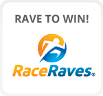 RAVE TO WIN!