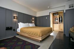 Coachman Guestroom 7_Credit Matt Bolt