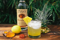 Titos Photo.jpg