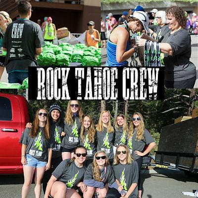 RT Crew.jpg