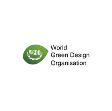 EASTREME Obtained the World Green Design Certification