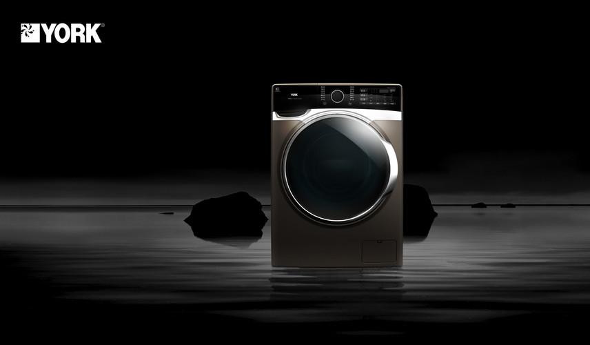 约克-产品篇-1b.jpg