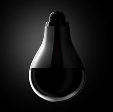 Honeywell A21 Bulb