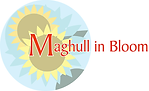 Maghull in Bloom reduced.tif