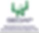 logo SEGAP.png