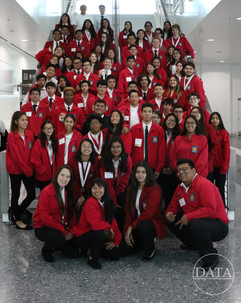 SkillsUSA California 2018