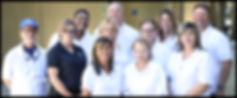 DATA Team web.jpg
