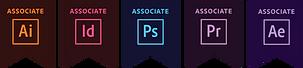 Adobe-Digital-Badges copy.png
