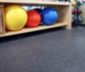 FloorCON Sports Flooring alfombra carpets alfombras piso de goma