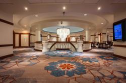 alfombra carpets alfombras area rugs
