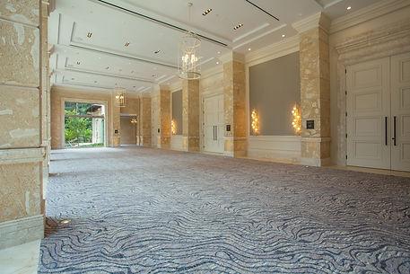 alfombra carpets alfombras Broadloom Carpet