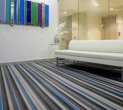 area rugs alfombras flooring carpet