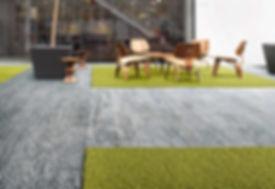 alfombra carpets alfombras modular carpet