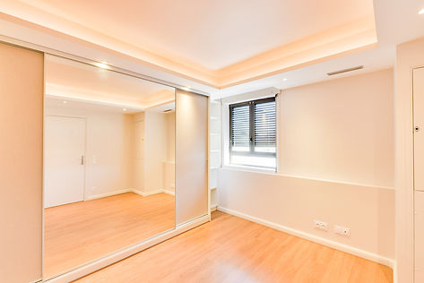 appartement-paris.jpg