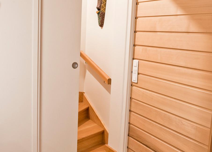 escalier-redessine