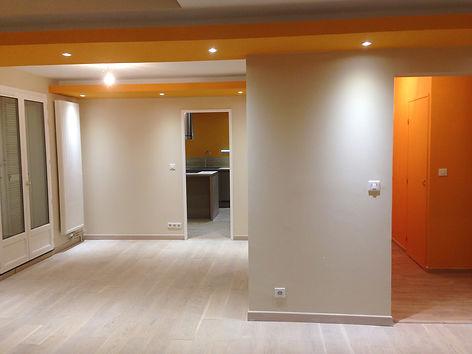 renovation-complete.JPG