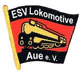 Logo Lok 2.jpg