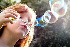 bubble-light.jpg