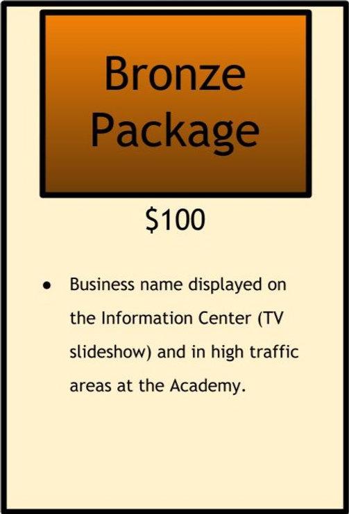 Bronze%20Sponsor%20Sign_edited.jpg