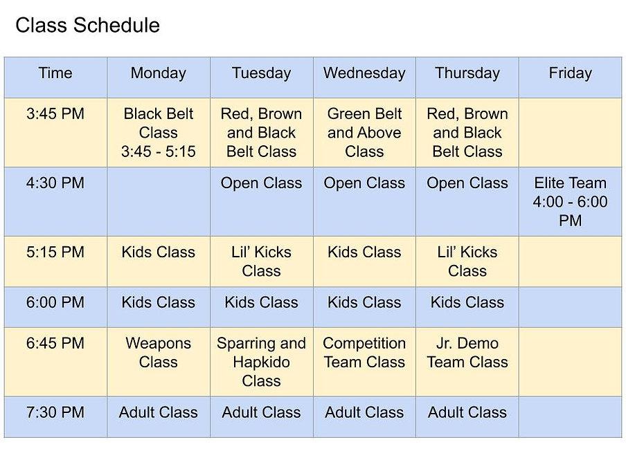 Class Schedule 2.jpg