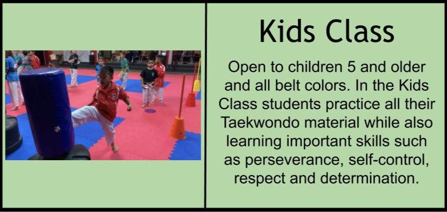Kids%20Class%20Description_edited.jpg