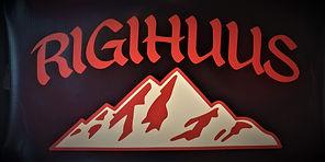 Rigihuus Logo.jpg