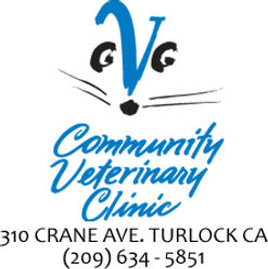 community veterinary clinic logo.jpg